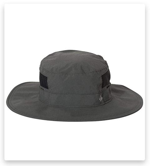 Columbia Unisex Bora Bora Booney Hat