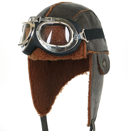 Best Aviator Hats 2020