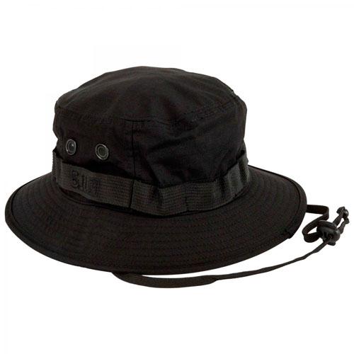 Best Boonie Hats 2021