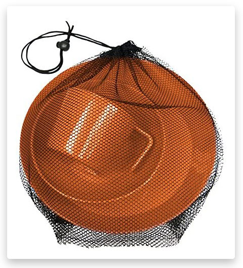 UST PackWare Dish Set with Mesh Bag
