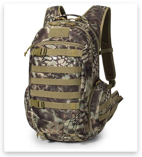 Mardingtop Tactical Backpacks (25L/28L/35L)