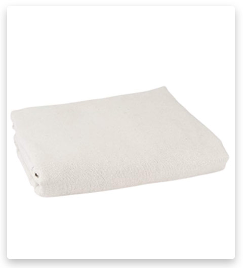 Linteum Textile Hospital Blanket