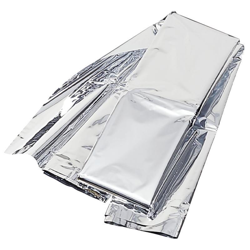 Best Emergency Blanket 2020