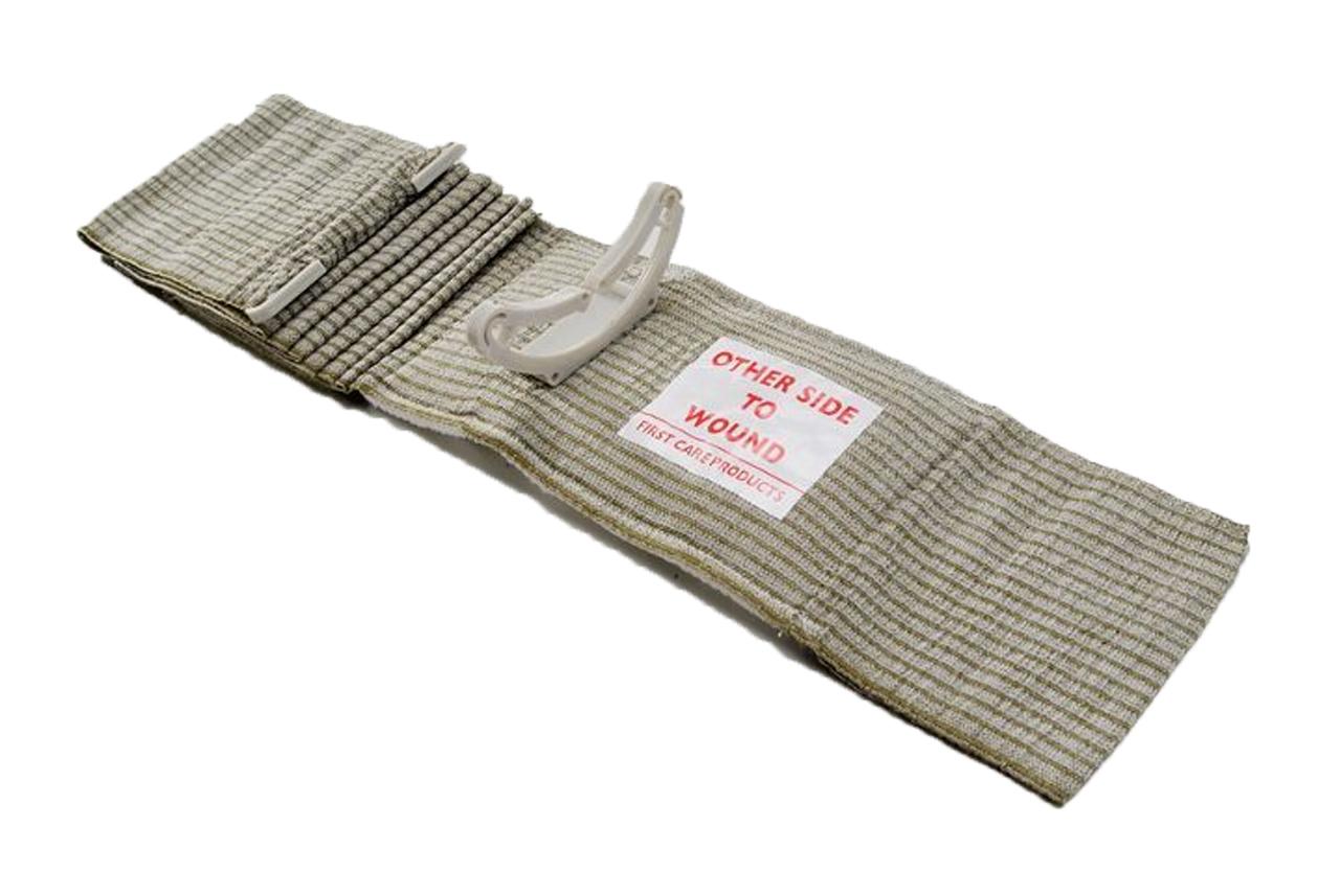 Best Israeli Bandage 2020
