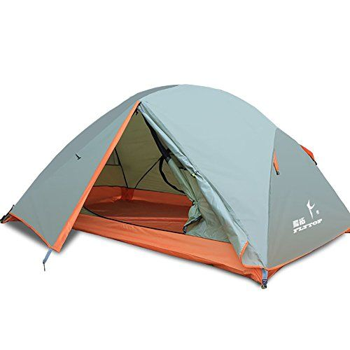 Best Kayaking Tent 2021