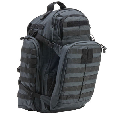 Best Survival Backpack 2021