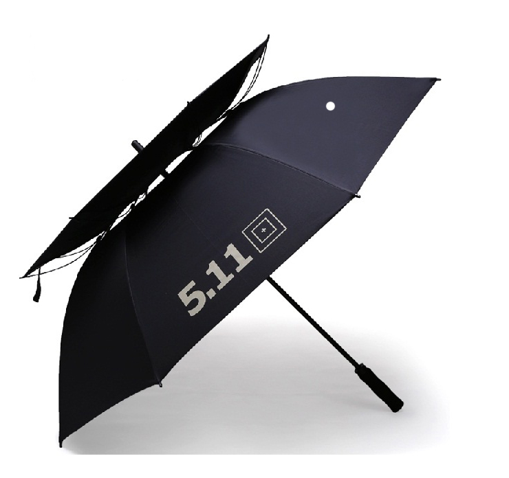 Best Tactical Umbrella 2020