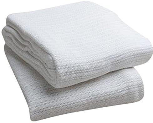 Best Hospital Blankets 2021