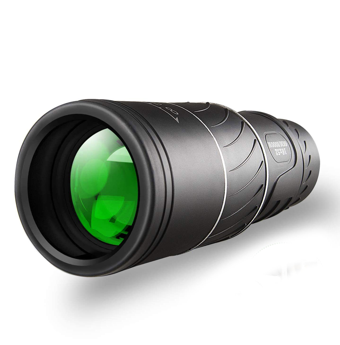 Best Monocular For Backpacking 2021