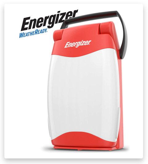 ENERGIZER LED Camping Lanterns