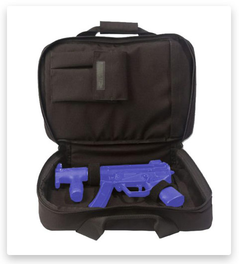 Elite Survival Systems Covert Operations Discreet Carry Case