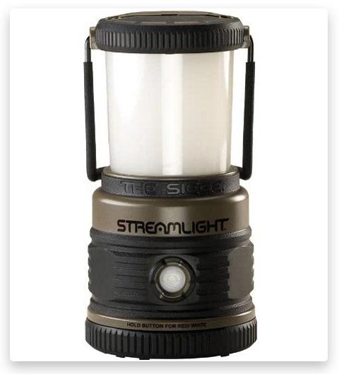 Streamlight 44931 Siege Compact, Cordless (540 Lumens)