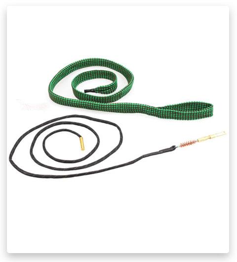Vector Optics BoreSnake Gun Cleaning Kit