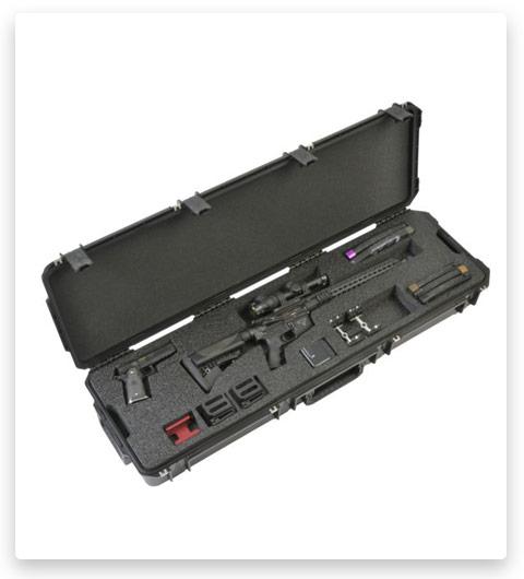 SKB 3-Gun Competition Case