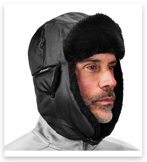 Ergodyne N-Ferno Thermal Winter Hat