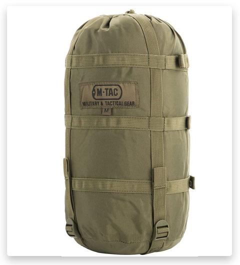 M-Tac Nylon Military Compression Bag Stuff Sack for Travel