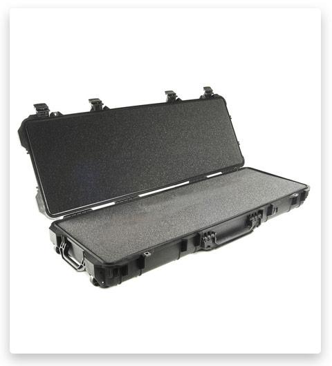 Pelican 1720 Watertight Protector Rifle/Gun Case