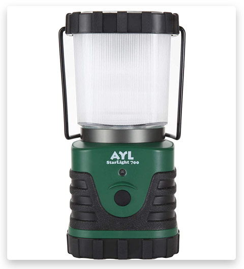 AYL Starlight 700 (Water Resistant & Shock Proof)