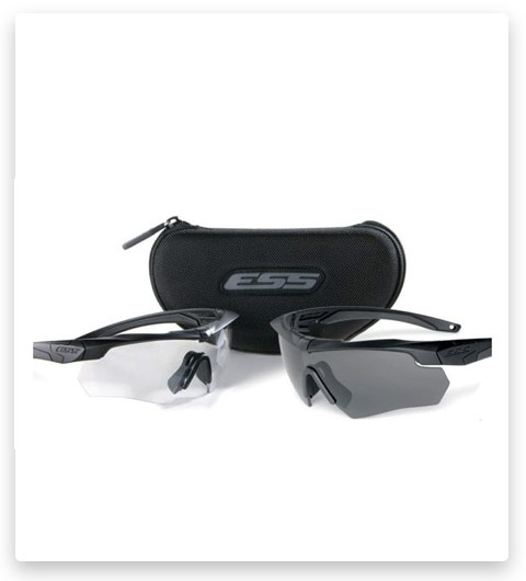 ESS Crossbow 2X Eyeshields