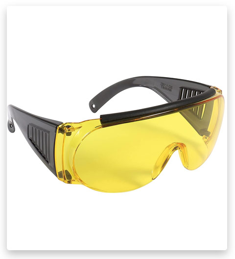 Allen Company Shooting & Safety Glasses