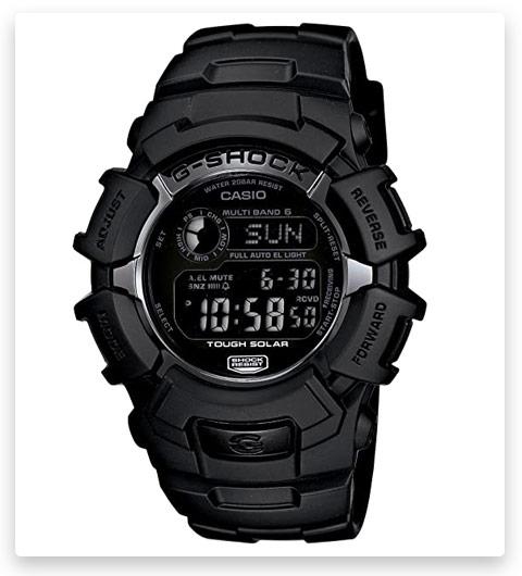 G-Shock GW2310 Atomic Solar