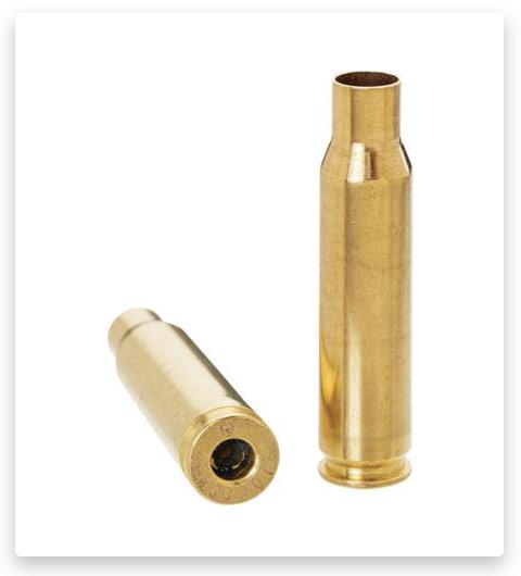 Top Brass 250-Count Bulk Brass