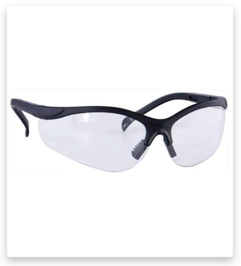 Caldwell Adjustable Pro Range Glasses