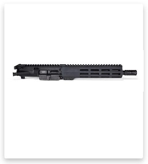 Faxon Firearms AR-9 10.5 inch Complete 9mm SAMMI Upper Reciever