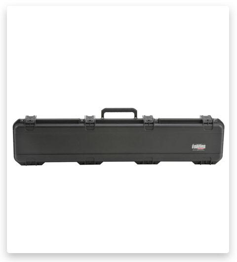 SBK Single Rifle Case