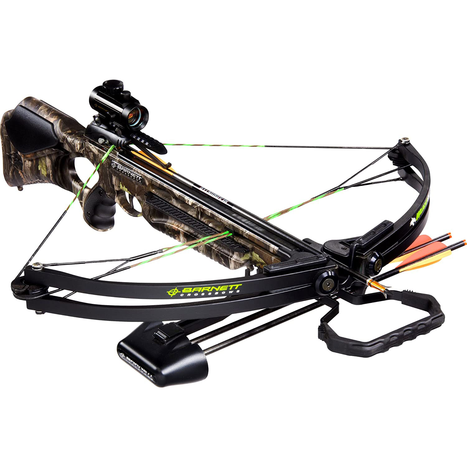 Best Crossbow 2021