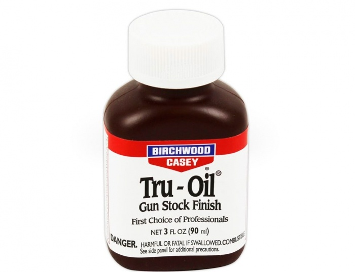 Best Gun Oils 2020