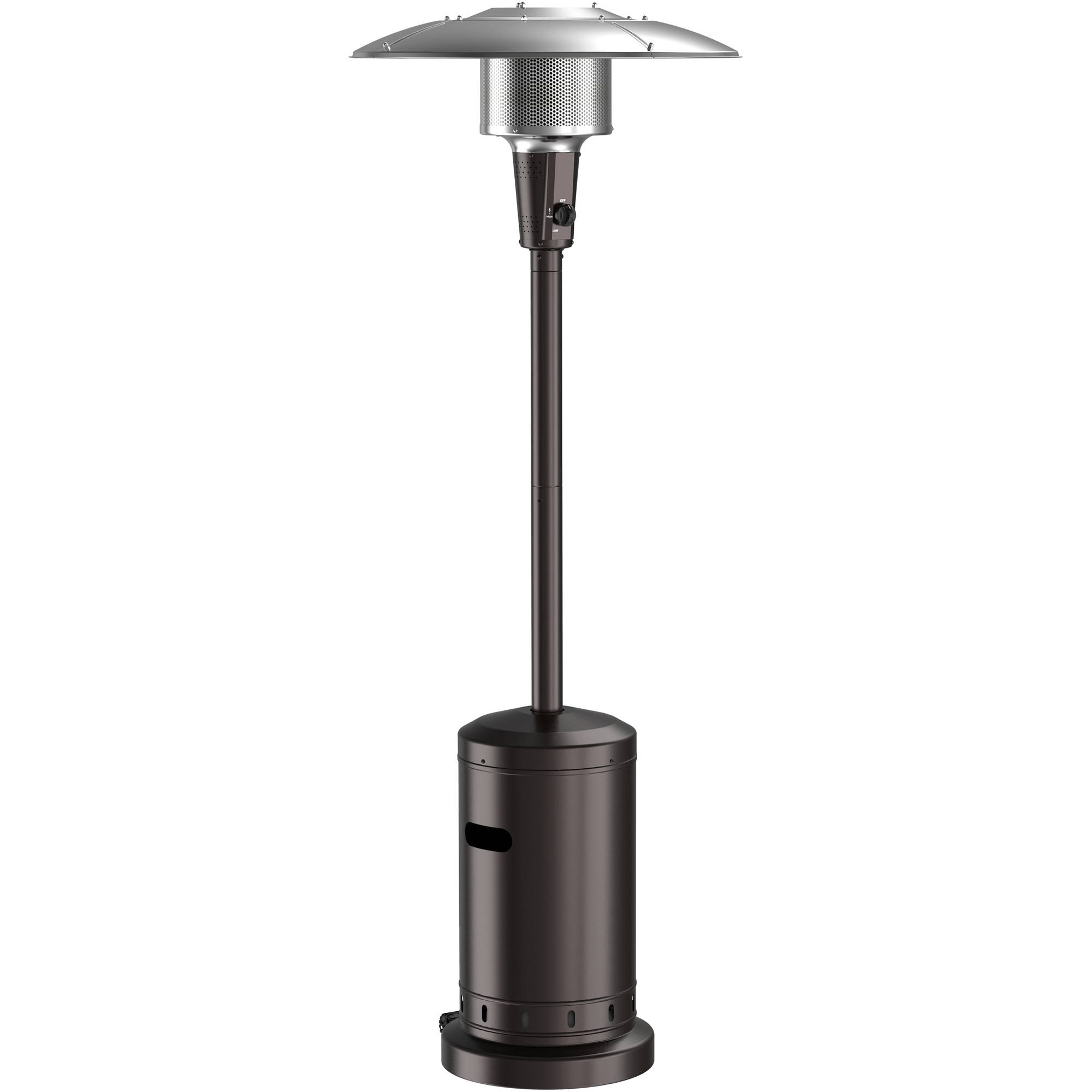 Best Patio Heater 2020