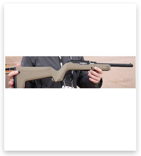 Franklin Armory BFS-III ACR-C1 Trigger