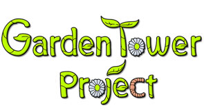 Garden Tower 2 Review Guide
