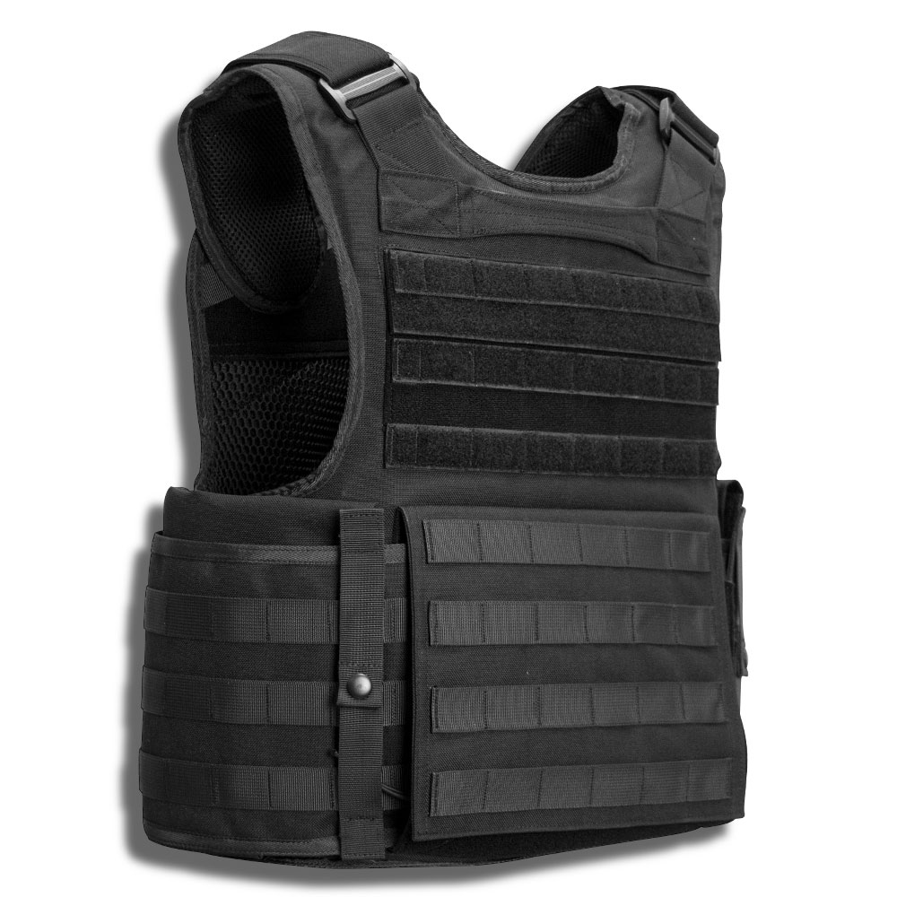 Best Bulletproof Vests 2020