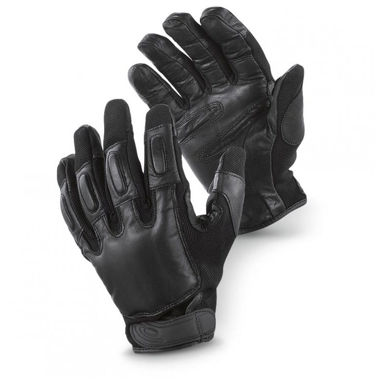 Best Tactical Gloves 2021