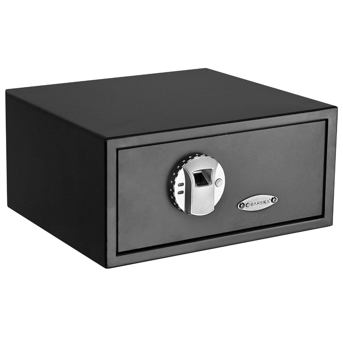 Best Biometric Gun Safes 2020