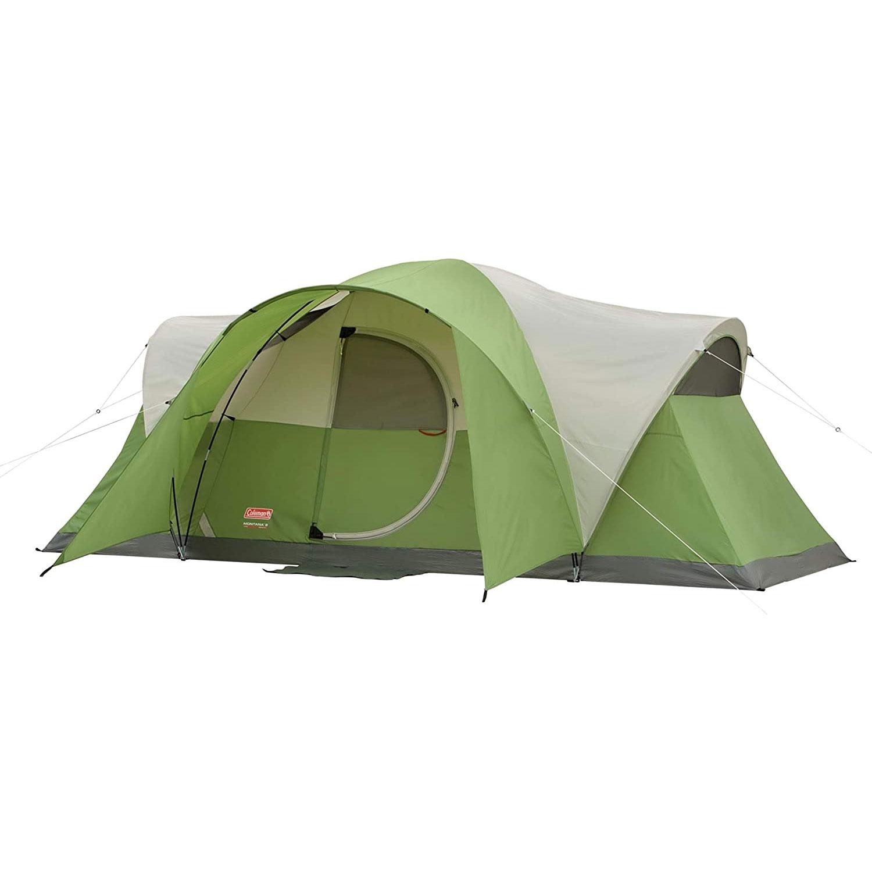 Best Tents Under 200$ 2020