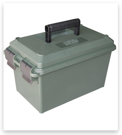 MTM Durable Ammo Can