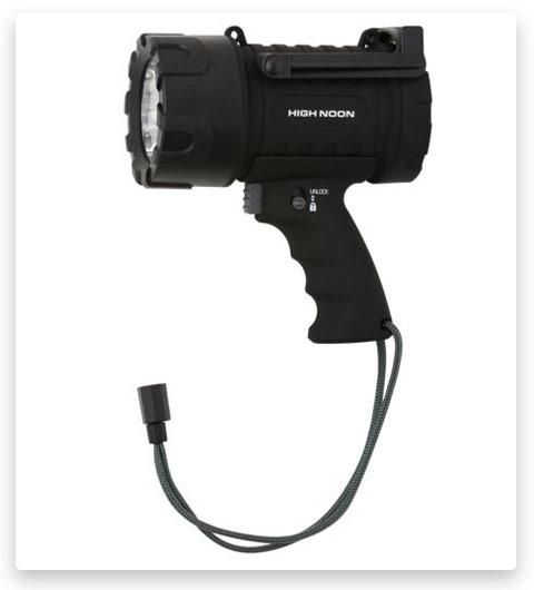 Browning High Noon 4C Flashlight