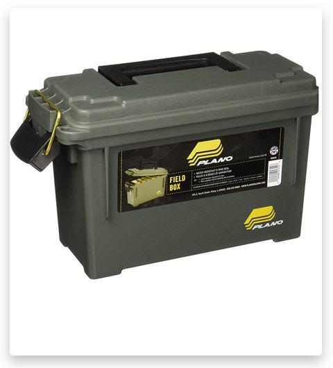 Plano Molding Ammo Box