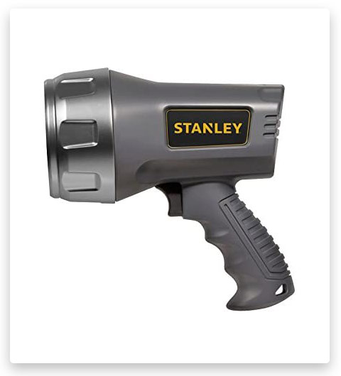 STANLEY SL3HS Rechargeable Ultra Bright Spotlight