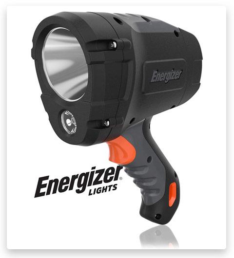 ENERGIZER HC-600 LED Spotlight