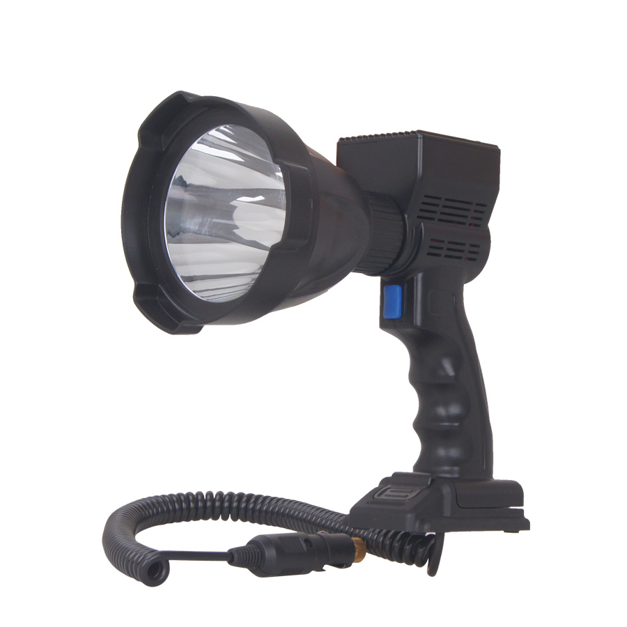 Best Handheld Spotlights 2020