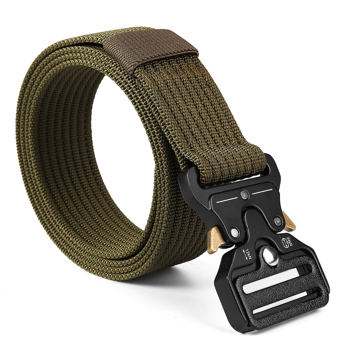 Best Survival Belt 2020