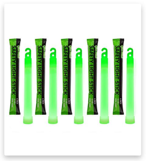 Best Emergency Light Sticks - Editor;s Choice