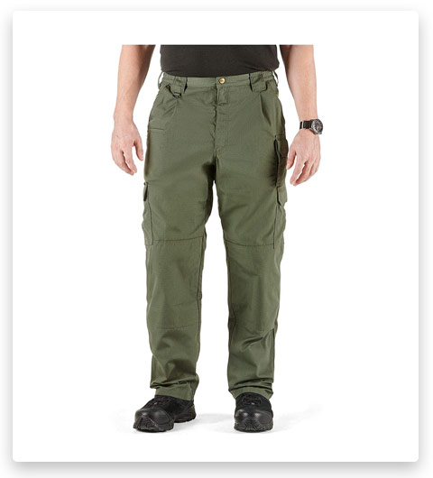 Best Survival Pants - Editor's Choice