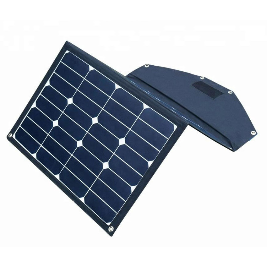 Best Portable Solar Panels 2020