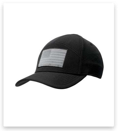 TEXAS OPERATOR 2.0 HAT