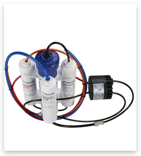 Home Master HydroGardener TMA-HG-Pro